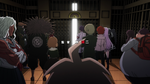 Danganronpa the Animation (Episode 03) - Entering the Class Trial (04)