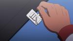 Danganronpa the Animation (Episode 07) - Discovering Yasuhiro (30)