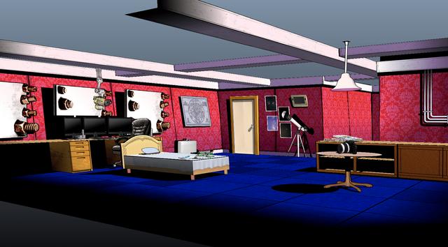 File:Dorm Room Chihiro Fujisaki.png