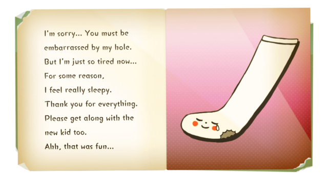 File:Socki the Sock Book Page 10 (Eng).png