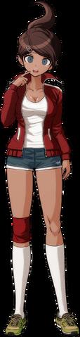 File:Aoi Asahina Fullbody Sprite (11).png
