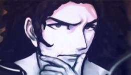 DISTRUST Leon Kuwata Beta Execution Yasuhiro Hagakure