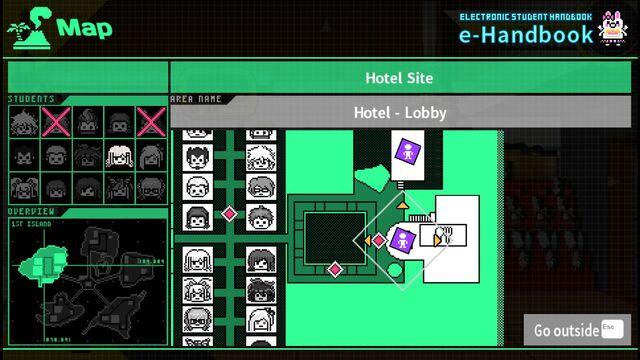 File:Danganronpa 2 FTE Locations 2.2 Chiaki Hotel - Lobby.jpg