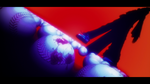 Danganronpa the Animation (Episode 03) - Million Fungoes (58)