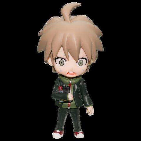 File:Takara Tomy Deforme Makoto Rare Figure.png