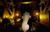 Cyber Danganronpa VR The Class Trial Screenshot (24)