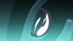 Danganronpa 3 - Future Arc (Episode 01) - Makoto arriving (63)