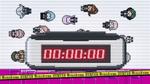 Danganronpa 3 - Future Arc (Episode 02) - Monokuma Hunter (4)
