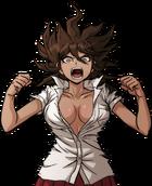 Danganronpa V3 Akane Owari Bonus Mode Sprites 05