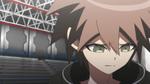 Danganronpa the Animation (Episode 02) - Makoto as the prime suspect (26)
