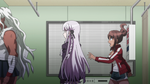 Danganronpa the Animation (Episode 08) - The Aftermath (56)