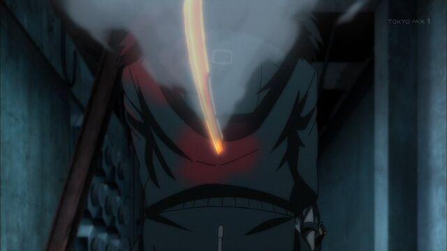 File:Sakakura stabbed.jpg