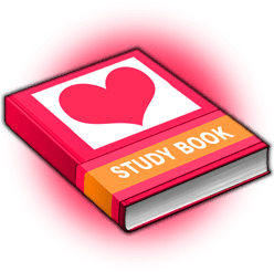 File:Skill Book 2.png