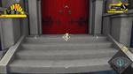 DRv3 Second Hidden Monokuma Location - Chapter 3