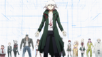 Danganronpa 2.5 - (OVA) Nagito regaining his memories (26)