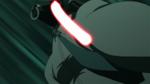 Danganronpa 3 - Future Arc (Episode 02) - Kyosuke vs Gozu Fight (62)