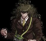 Danganronpa V3 Bonus Mode Gonta Gokuhara Sprite (Vita) (25)