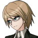 File:Guide Project Byakuya 01.png