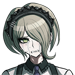 Guide Project Kirumi 29