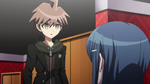 Danganronpa the Animation (Episode 02) - Switching Rooms (56)