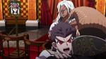 Danganronpa the Animation (Episode 05) - Catching Mondo Ohwada's slip up (40)