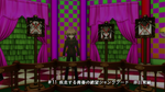 Danganronpa the Animation - Episode 11 - Episode Title