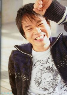 Kazuya Nakai Danganronpa Wiki Fandom Powered By Wikia