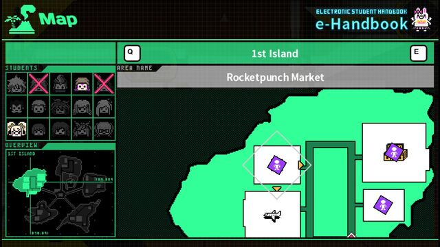 File:Danganronpa 2 FTE Locations 2.4 Kazuichi Hiyoko Rocketpunch Market.jpg