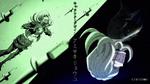 Danganronpa 3 (Future Arc) - OP 01 (Seiko Kimura)