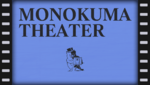Danganronpa V3 CG - Monokuma Theater (Main)