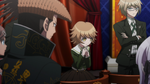 Danganronpa the Animation (Episode 03) - Leon is accused (52)
