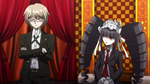 Danganronpa the Animation (Episode 05) - Revealing Genocider Sho (24)