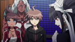 Danganronpa the Animation (Episode 06) - Justice Robo Attacks (22)