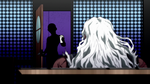 Danganronpa the Animation (Episode 09) - Switching the Bottles Discussion (8)
