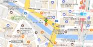 V3 cafe location