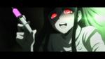 Danganronpa 3 - Future Arc (Episode 01) - Intro (36)