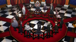 Danganronpa the Animation (Episode 03) - Leon is accused (76)