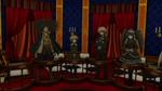 Danganronpa the Animation (Episode 03) - Sayaka taking the knife (62)