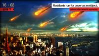 Danganronpa V3 CG - News about the world ending (English) (1)