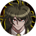 Death Road of Despair Icon - Gonta Gokuhara