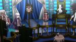 Danganronpa the Animation (Episode 07) - Revealing Hifumi was an accomplice (14)