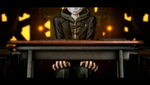 Danganronpa 1 - Executions - After School Lesson (Makoto Naegi) (26)