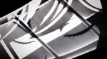 Danganronpa 3 (Future Arc) - OP 02 (47)