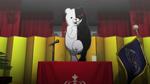 Danganronpa the Animation (Episode 01) - Monokuma Appears (011)