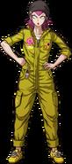 Kazuichi Soda Fullbody Sprite (12)