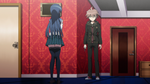 Danganronpa the Animation (Episode 02) - Switching Rooms (81)