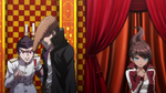 Danganronpa the Animation (Episode 05) - The truth of the case (38)