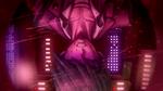 Danganronpa V3 - Kaito Momota Execution (42)