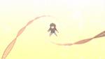 Danganronpa V3 CG - Shuichi Saihara being implanted with Flashback Light memories (First) (10)