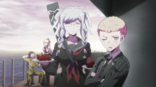 File:Fuyuhiko Peko party.PNG